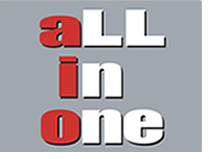 All-In-One Suppliers, (212) 562 6240