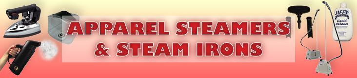 Apparel_Steamers_525d71b517b94