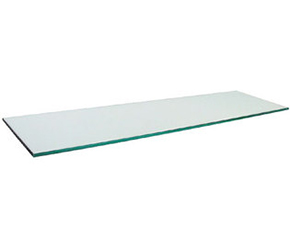 Glass_Shelving_52407df373436.jpg