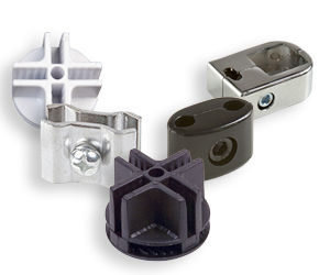 Grid_Connectors_5220fd0aeed82.jpg
