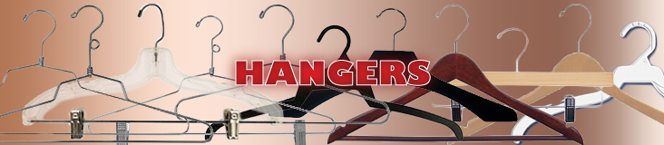 Hangers_525c47ffc5e12