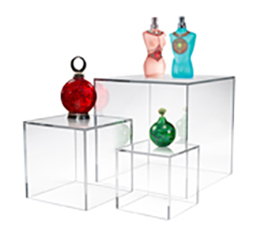 Lucite_Displays_525d736073c9e.jpg