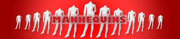 Mannequins_525c4c551896c