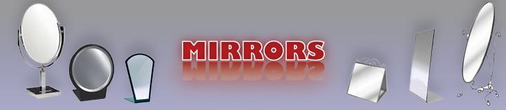 Mirrors_525c4d836dd70