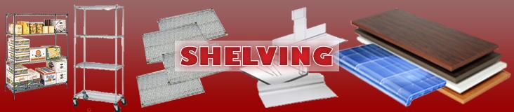 Shelving_525c4d483fd18