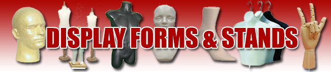 display-forms-new-banner