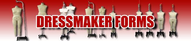 dressmaker-form-banner-new