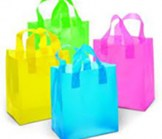 Packaging___Bags_525c4c96f325b.jpg