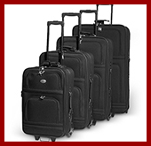 Rolling_Luggage_521ee8232964f1