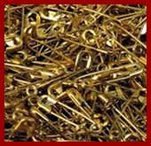Safety_Pins_52260d51130f4.jpg