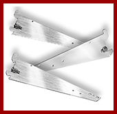 Shelf_Brackets_521eeb4fa748d.jpg