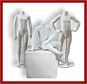 children's-headless-mannequins-290-x-250