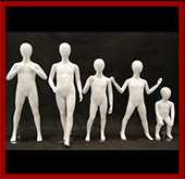 kids-egghead-mannequins-collage-290-x-250