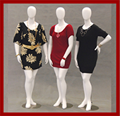 plus-size-mannequin-collage-290-x-250