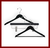 rubber-coated-hangers-290