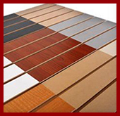 slatwall_panels_main