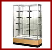 trophy_wall_case_main