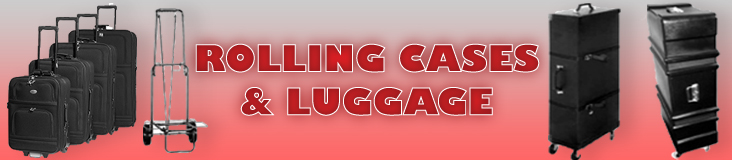 rolling_cases__banner