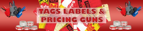 tags__labels___p_banner_570x125