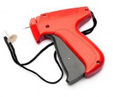 Dennison Pistol Grip Tagging Gun for Fine Fabric