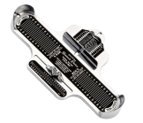 Brannock Device-Men's