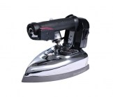 Steam Iron 220 Volt